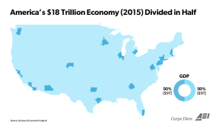 visual-capitalist_us-economy-geographic-illustration_10-12-16