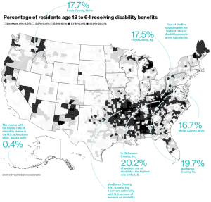 bloomberg_american-disability-claims-map_12-16-16